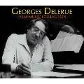 Georges Delerue Film Music Collection