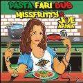 Pastafari Dub