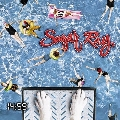 14:59 (20th Anniversary Edition)<RECORD STORE DAY対象商品>