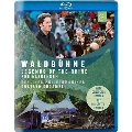 Waldbuehne 2017 - Legends of the Rhine