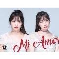 Mi Amor: 2nd Mini Album