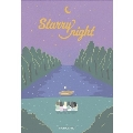 Starry Night: Special Album