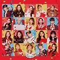 FM 201.8: Special Album