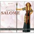 R.Strauss: Salome