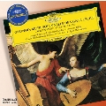 Gounod :St. Cecilia Mass (7/1967):Igor Markevitch(cond)/Czech Philharmonic Orchestra/Irmgard Seefried(S)/etc