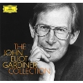 The John Eliot Gardiner Collection<完全限定盤>