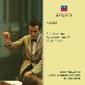 モーツァルト: フルート協奏曲&交響曲集