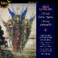 Langlais: Missa Salve Regina, Messe Solennelle