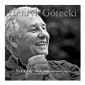 Gorecki: Symphony No.4 Op.85