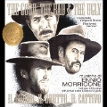 The Good, The Bad & The Ugly: Restored Version