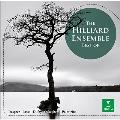 Best of Hilliard Ensemble