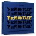 Re:MONTAGE: 6th Mini Album (Repackage/全メンバーサイン入りCD)<限定盤>