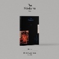 The Nocturne: 8th Mini Album (No.3 Ver.)