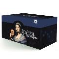Opera Baroque [39CD+3DVD+CD-ROM]<限定盤>