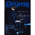 Rhythm & Drums magazine 2014年2月号