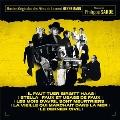 The Films of Laurent Heynemann/Music by Philippe Sarde