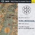 14-16世紀、中世フィンランドとスウェーデンの音楽 (バルト海シリーズ Vol.2)