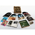 Ace of Spades (40th Anniversary Edition) [Deluxe Vinyl Box Set] [7LP+10inch+DVD]