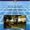Romantic Classics - Ravel, Rimsky-Korsakov, Shostakovich, Prokofiev