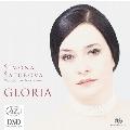 Gloria - Handel, J.S.Bach, Mozart, etc