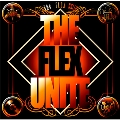 THE FLEX UNITE