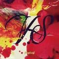 V.S [CD+DVD]<初回盤B>