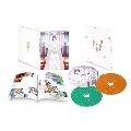 劇場版はいからさんが通る 後編-花の東京大ロマン- <特装版> [DVD+2CD]