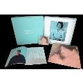 松本 隆 作詞活動50周年トリビュートアルバム 「風街に連れてって!」 [CD+LP+特典本「100%松本 隆」]<初回限定生産盤>