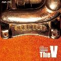 """TRAD ROCK""""The V""""by Char [CD+DVD]"""