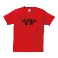 NO GROUSES, NO LIFE. 2020 Tシャツ XLサイズ