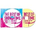 THE BEST OF SHOW TIME 2011 Mixed By DJ SHUZO & DJ NACHI