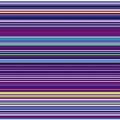 The Best of L'Arc-en-Ciel 1998-2000<通常盤>