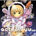 astromyu