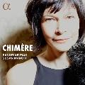 Chimere-夢想のおもむくところ