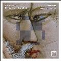 「心の目」 フランチェスコ・ランディーニの音楽世界