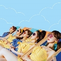 Summer Magic: Summer Mini Album (台湾独占盤) [CD+GOODS]