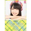 大森美優 AKB48 2015 卓上カレンダー