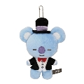 BT21 マスコット/KOYA 「Let's Party with you」