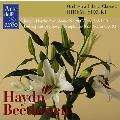 Haydn: Symphony No.90; Beethoven: Symphony No.7