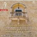 グランディッシマ・グラヴィタ - 18世紀のヴァイオリン・ソナタ集