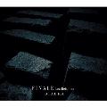 FINALE-Last Rebellion-<通常盤/C Type>