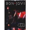 Bon Jovi Calendar 2011