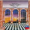 モーツァルト: ディヴェルティメント K.136-138 他<タワーレコード限定>