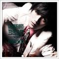 GLAMOROUS BEAT [CD+DVD]<初回生産限定盤>