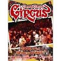 Circus Circus Circus