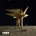 Luno [CD+DVD]<限定盤>