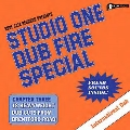 Studio One (Dub Fire Special)