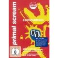 Classic Albums : Screamadelica [DVD+CD]