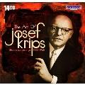 ヨーゼフ・クリップスの芸術~ステレオ・レコーディングス1956~1965年