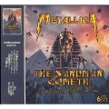 The Sandman Cometh - The Legendary Broadcasts<限定盤>